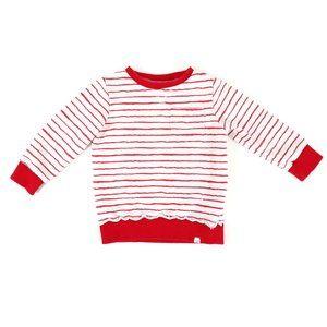 ME & HENRY sweatshirt, boy's size 3/4Y